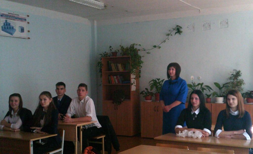 http://bkoschaschool.ucoz.ru/novosti17-18/DSCF0373.jpg